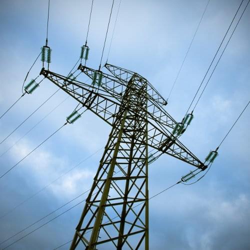 Konstrukcje Energetyczne